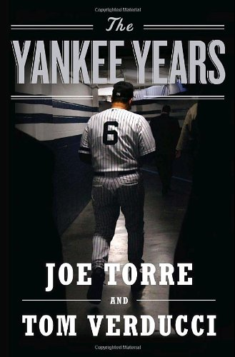 The Yankee Years free download