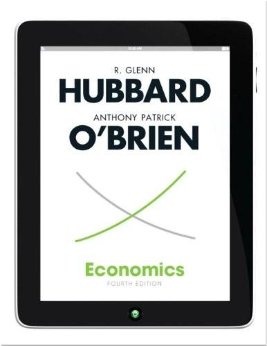 Economics, 4th edition free download