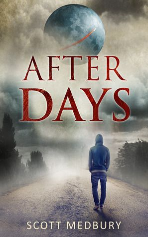After Days free download