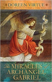 The Miracles of Archangel Gabriel, 2 edition free download