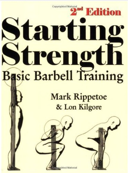 Starting Strength: Basic Barbell Training, 2nd Edition free download