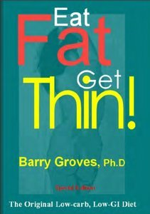 Eat Fat Get Thin! free download