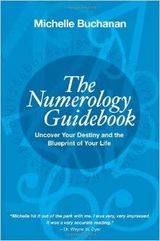 The Numerology Guidebook: Uncover Your Destiny and the Blueprint of Your Life free download