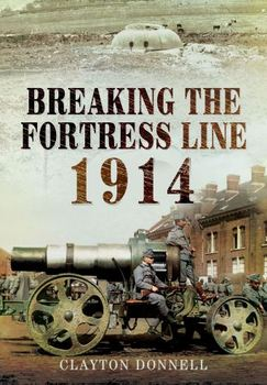 Breaking the Fortress Line 1914 free download