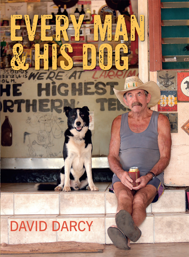 Every Man and His Dog free download
