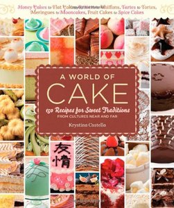 A World of Cake free download