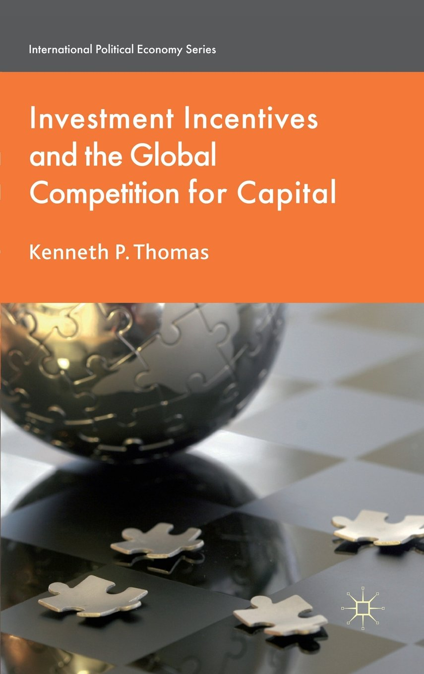 economic globalisation and competition Globalisation is a complex and controversial issue this is a look at some of the main benefits and costs associated with the greater globalisation of the world economy definition of globalisation the process of increased integration and co-operation of different national economies it involves.