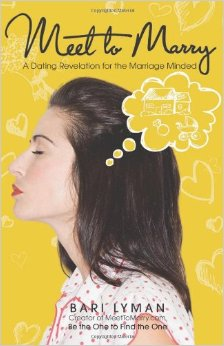 Meet to Marry: A Dating Revolution for the Marriage Minded free download