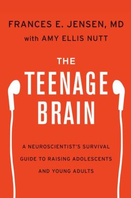The Teenage Brain: A Neuroscientist's Survival Guide to Raising Adolescents and Young Adults free download