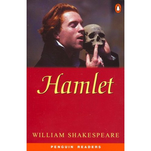 Hamlet free download