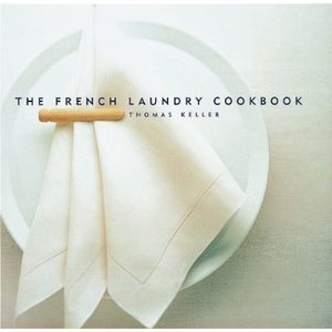 The French Laundry Cookbook, 2 edition free download