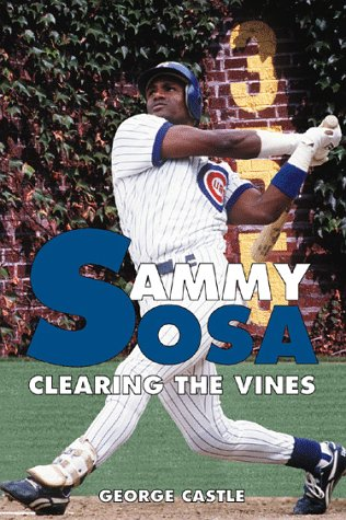 Sammy Sosa: Clearing the Vines free download