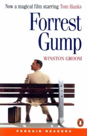Forrest Gump free download