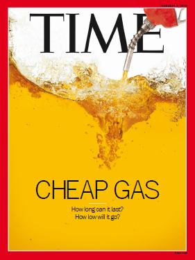 Time - 2 February 2015 free download
