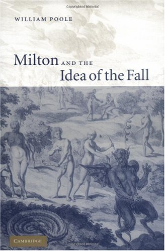 Milton and the Idea of the Fall free download