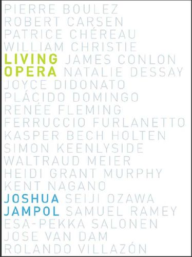 Living Opera free download