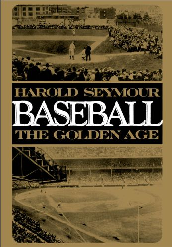 Baseball: The Golden Age, Volume 2 free download