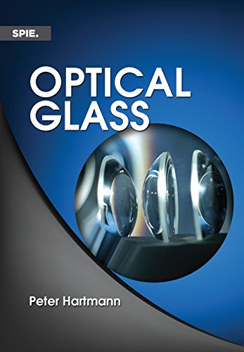 Optical Glass free download