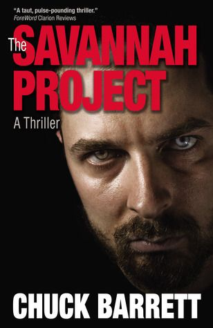 The Savannah Project free download