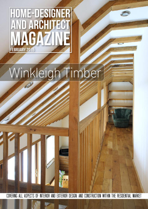 Home Designer And Architect February 2015 Free Ebooks Download