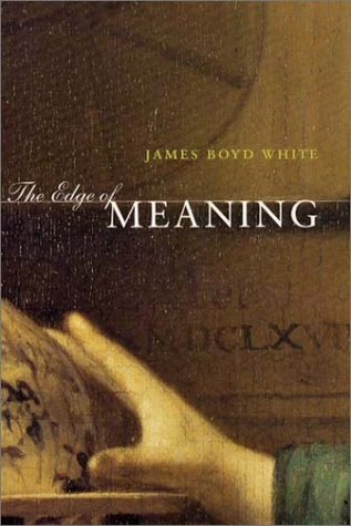 The Edge of Meaning free download