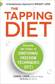 The Tapping Diet: Discover the Power of Emotional Freedom Techniques free download