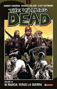 The Walking Dead - Volume 19 free download