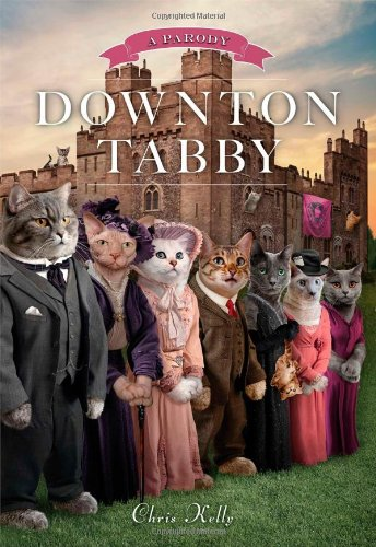 Downton Tabby free download