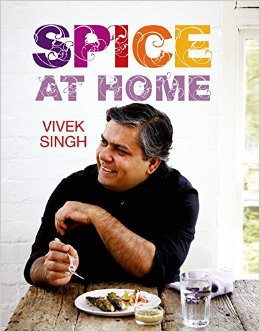 Spice At Home free download