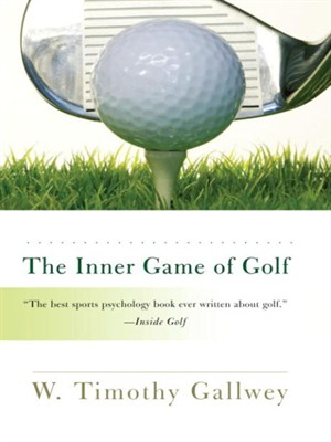 The Inner Game of Golf free download