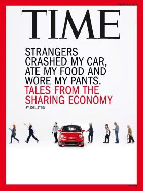 Time - 9 February 2015 free download