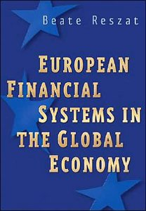 European Financial Systems in the Global Economy free download