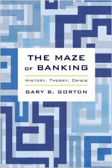 The Maze of Banking: History, Theory, Crisis free download