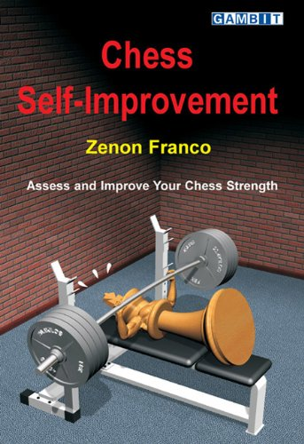 Chess Self-Improvement free download