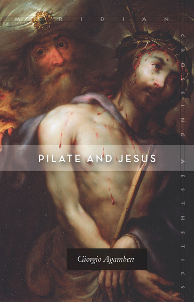 Pilate and Jesus free download