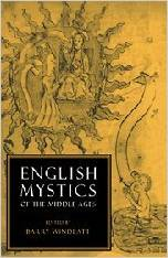 English Mystics of the Middle Ages (Cambridge English Prose Texts) free download