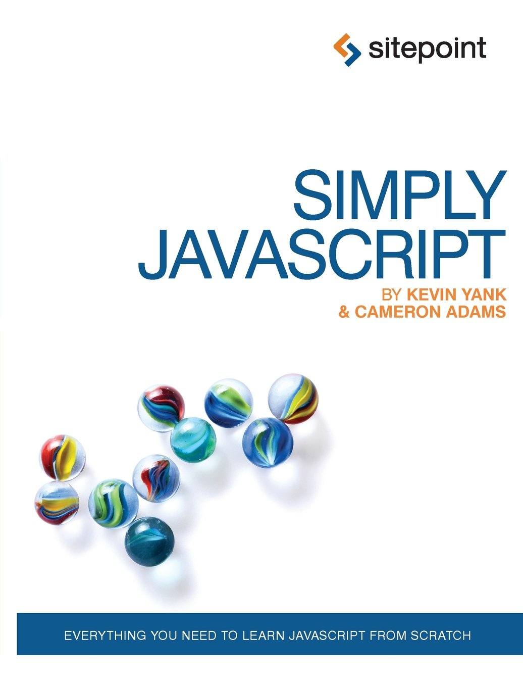 Simply javascript free download