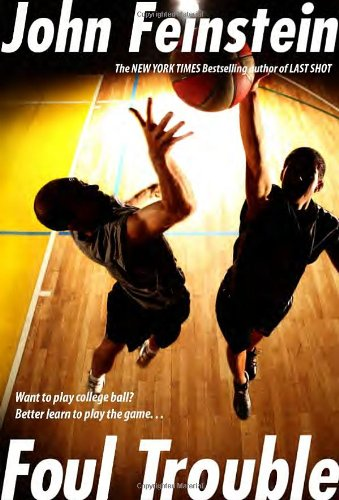 Foul Trouble free download