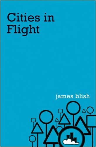 Cities In Flight (GOLLANCZ S.F.) free download