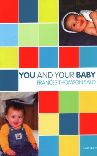 You and Your Baby (You and Your Child) free download