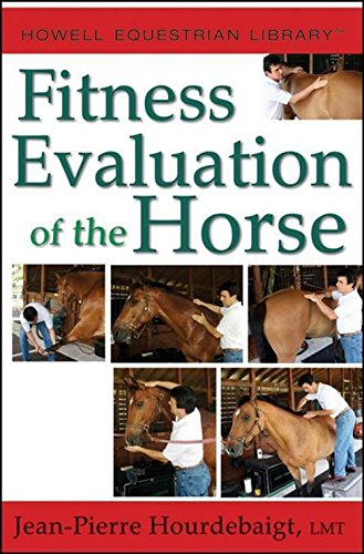 Fitness Evaluation of the Horse free download