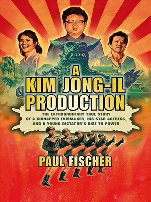 A Kim Jong-Il Production free download