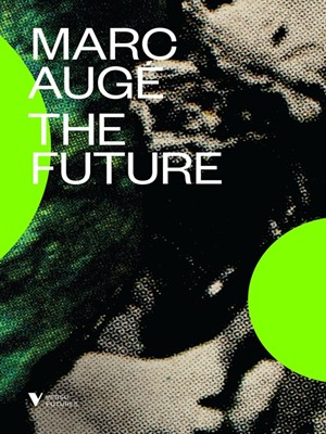 The Future: Futures free download