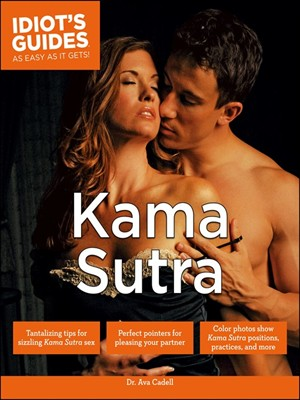 kamasutra videos - XVIDEOSCOM