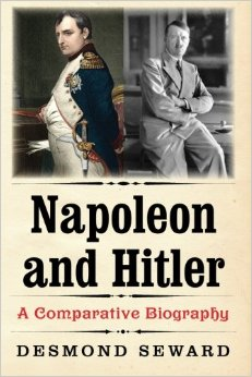 Napoleon and Hitler free download