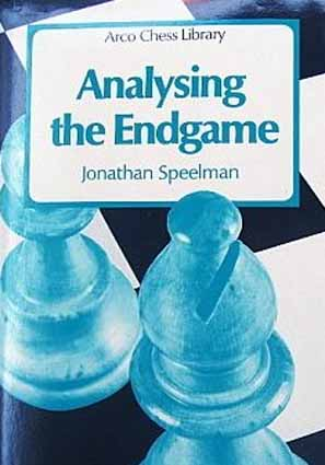 Analysing the Endgame (Tournament Player's Collection) free download