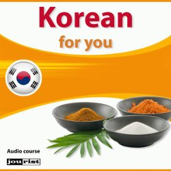 Korean for you free download
