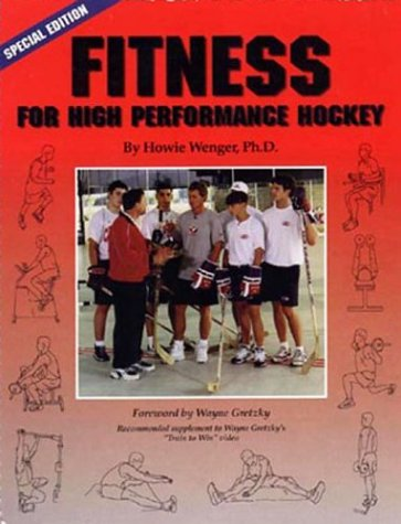 Fitness for High Performance Hockey, Special Edition free download