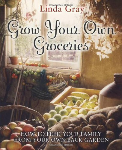 Grow Your Own Groceries free download