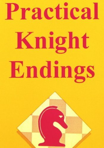 Practical Knight Endings free download